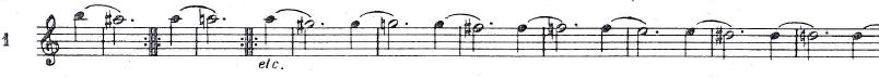 De La Sonorité Fig 1